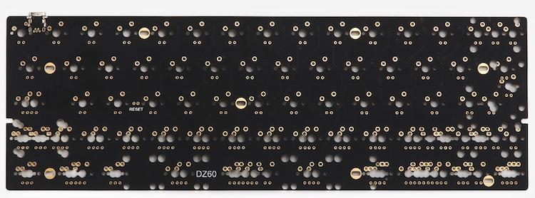 DZ60-TypeC
